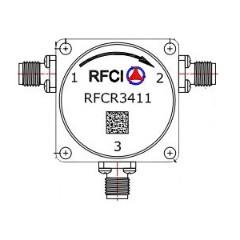 RFCR3411 Image