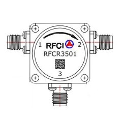 RFCR3501 Image