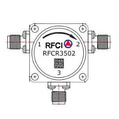 RFCR3502 Image