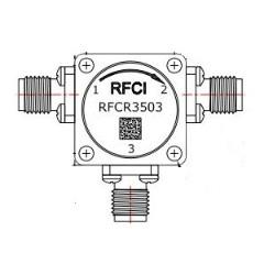 RFCR3503 Image