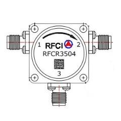 RFCR3504 Image