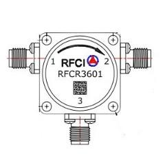 RFCR3601 Image