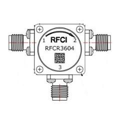 RFCR3604 Image