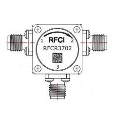 RFCR3702 Image