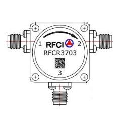RFCR3703 Image