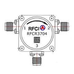 RFCR3704 Image