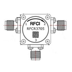 RFCR3705 Image