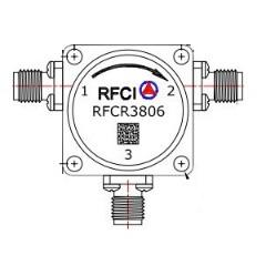 RFCR3806 Image