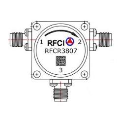 RFCR3807 Image