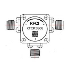 RFCR3808 Image