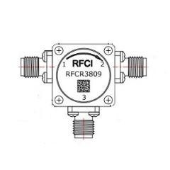 RFCR3809 Image