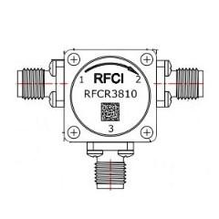RFCR3810 Image