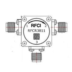 RFCR3811 Image