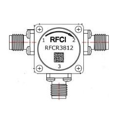 RFCR3812 Image