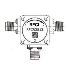 RFCR3813 Image