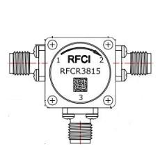 RFCR3815 Image