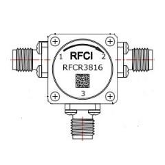 RFCR3816 Image
