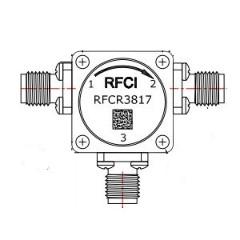 RFCR3817 Image