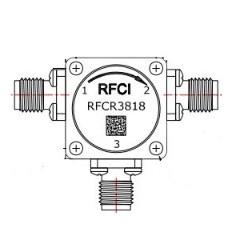 RFCR3818 Image