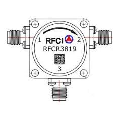 RFCR3819 Image
