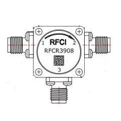 RFCR3908 Image