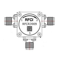 RFCR3909 Image