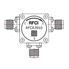 RFCR3910 Image