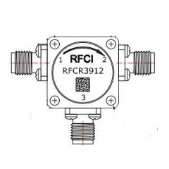 RFCR3912 Image