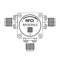 RFCR3913 Image
