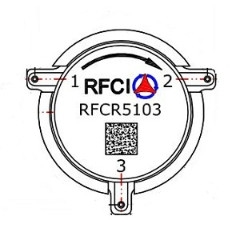 RFCR5103 Image