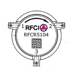 RFCR5104 Image