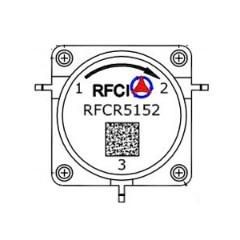 RFCR5152 Image