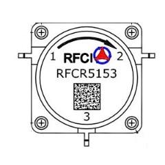 RFCR5153 Image