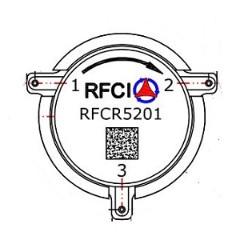 RFCR5201 Image