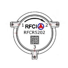 RFCR5202 Image