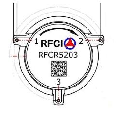 RFCR5203 Image
