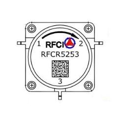 RFCR5253 Image