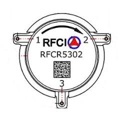 RFCR5302 Image