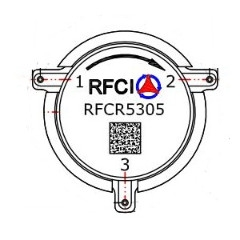 RFCR5305 Image
