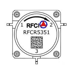 RFCR5351 Image