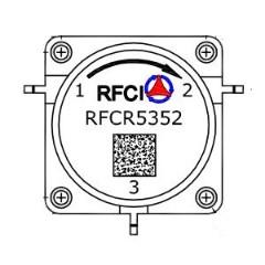 RFCR5352 Image