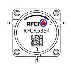 RFCR5354 Image