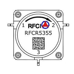 RFCR5355 Image