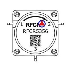 RFCR5356 Image