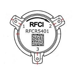 RFCR5401 Image