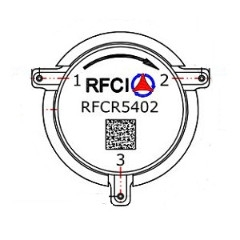 RFCR5402 Image
