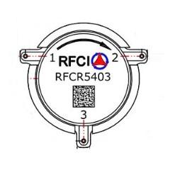 RFCR5403 Image