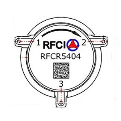 RFCR5404 Image