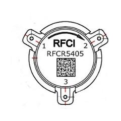RFCR5405 Image