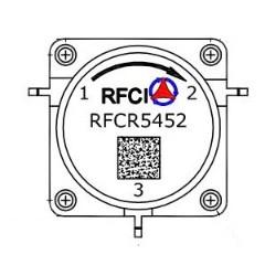 RFCR5452 Image